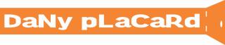 Dany Placard - Fábrica de placards